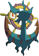 [Image: 781-Dhelmise.png]