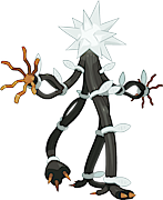 [Image: 796-Xurkitree.png]