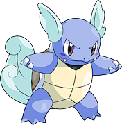 [Image: 8-Wartortle.png]