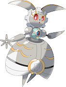 [Image: 801-Magearna.png]