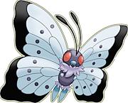 [Image: 8012-Mega-Butterfree.png]