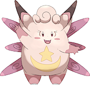 [Image: 8036-Mega-Clefable.png]