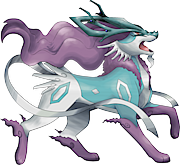 [Image: 8245-Mega-Suicune.png]