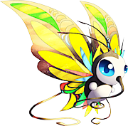 [Image: 8267-Mega-Beautifly.png]