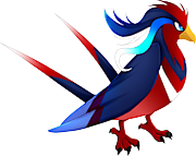 [Image: 8277-Mega-Swellow.png]