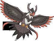 [Resim: 8398-Mega-Staraptor.png]