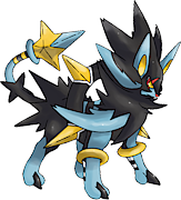 [Image: 8405-Mega-Luxray.png]