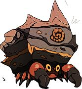[Resim: 8558-Mega-Crustle.png]