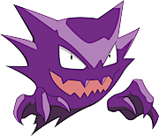 [Image: 93-Haunter.png]