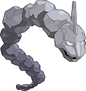 [Image: 95-Onix.png]