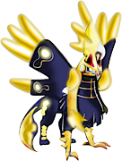 [Image: 9774-Mega-Silvally-Rock.png]