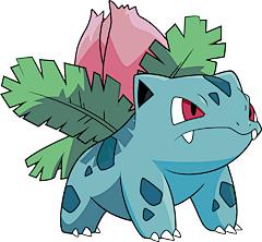 [Resim: 2-Ivysaur.png]