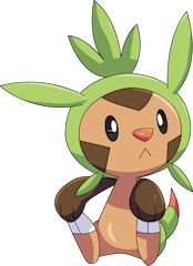 [Image: 650-Chespin.png]