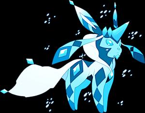 Vulpix  Normal Pokémon  Pokémon GO  pokemongameinfoio