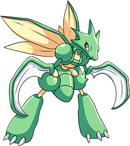 123-Scyther.png