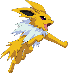 [Image: 135-Jolteon.png]
