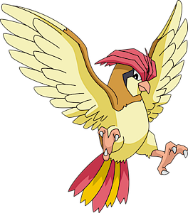 [Image: 17-Pidgeotto.png]