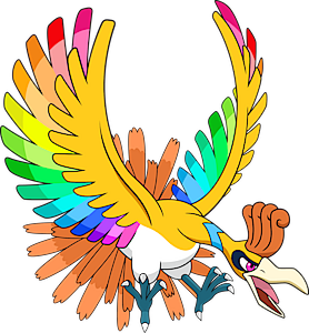 [Resim: 2250-Shiny-Ho-Oh.png]