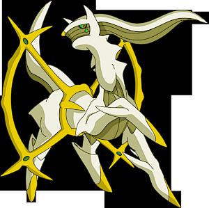 pokemon 2493 shiny arceus pokedex evolution moves location stats