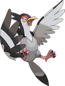 2520-Shiny-Tranquill.png