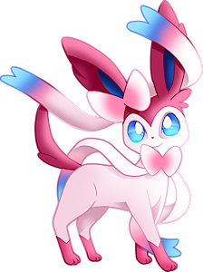 2700-Shiny-Sylveon.png