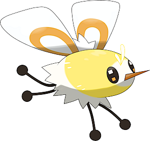 2742-Shiny-Cutiefly.png