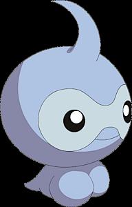 Castform Pokédex: stats, moves, evolution, locations & other forms ...