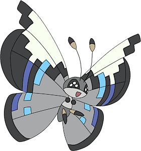[Image: 4676-Vivillon-Monsoon.png]