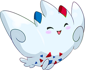 [Image: 468-Togekiss.png]