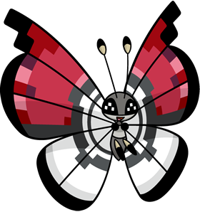 [Image: 4684-Vivillon-Pokeball.png]