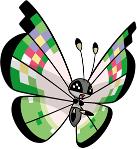 [Image: 4685-Vivillon-Fancy.png]