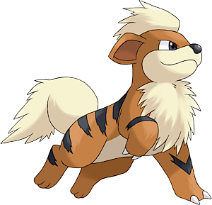58-Growlithe.png