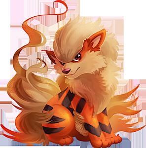 Oroscopo: un Pokémon per ogni segno zodiacale