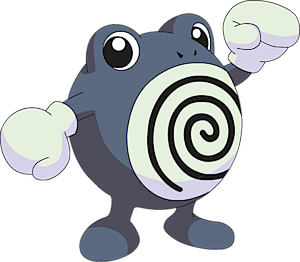 [Image: 61-Poliwhirl.png]