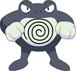 Pokemon Platinum Action Replay Codes Nintendo DS