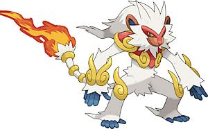 pokemon 8392 mega infernape pokedex evolution moves location stats