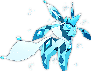 [Image: 8471-Mega-Glaceon.png]