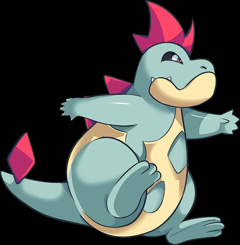 pokemon online game online