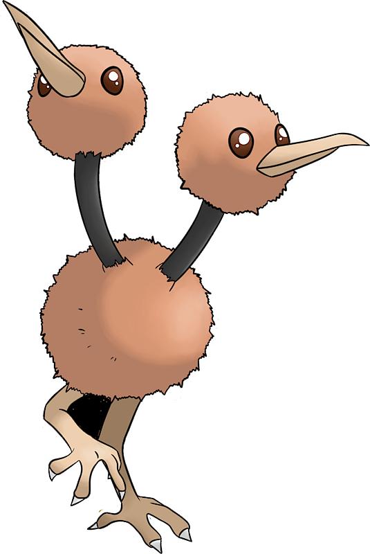 Pokemon 1 Bulbasaur Pokedex: Evolution, Moves, Location, Stats