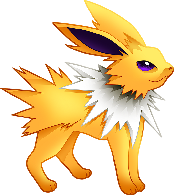 Flareon TCG  Bulbapedia the communitydriven Pokémon