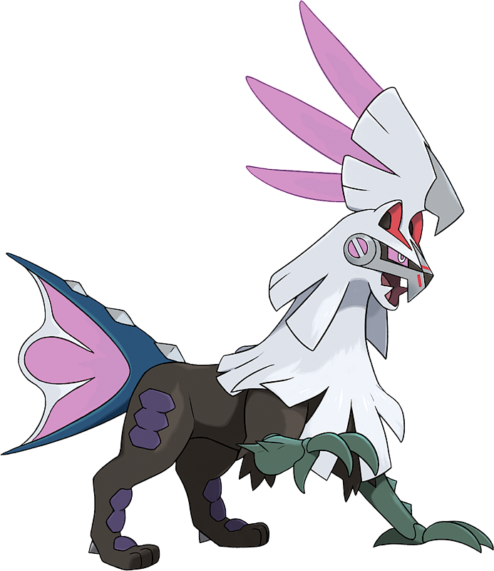 ID: 5782 Pokémon Silvally-Ghost www.pokemonpets.com - Online RPG Pokémon Game