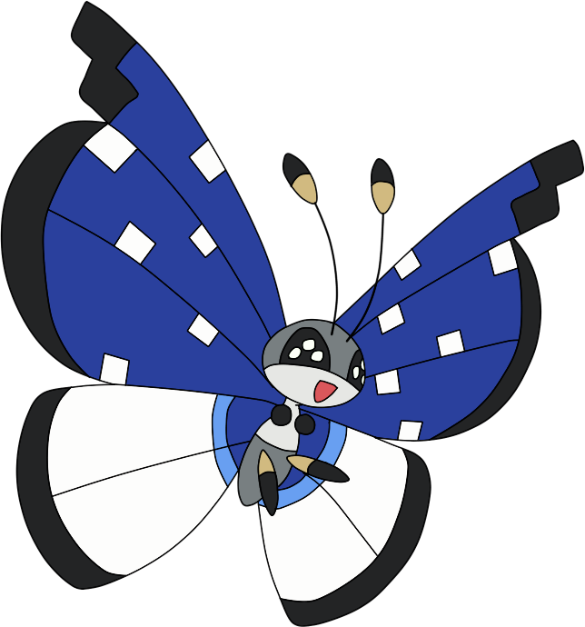 6678-Shiny-Vivillon-Polar.png