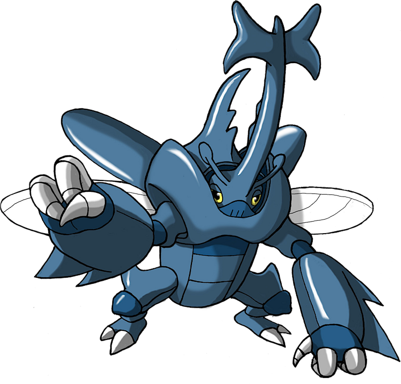 mega heracross pok u00e9dex stats  moves  evolution  locations wave clip art images wave clipart transparent