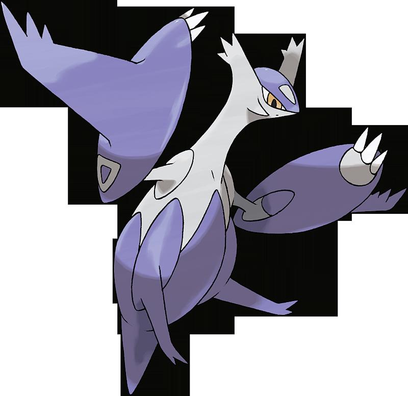 Pokemon 8380 Mega Latias Pokedex Evolution Moves Location Stats