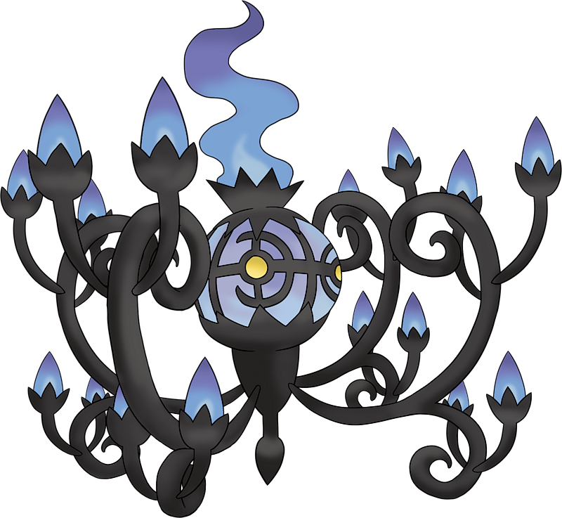 fire maps with Mega Chandelure Pokemon Pokedex 8609 on AP004495 likewise Zombey Fire Skin further Orient Vs Occident likewise New York likewise Yv.