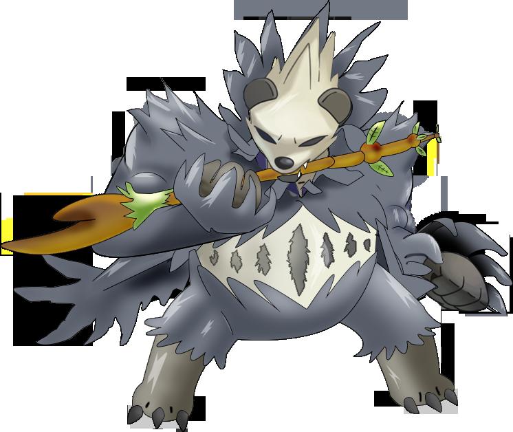 Pokémon Sun amp Moon LIVE Shiny Hunting! Hunting For Shiny