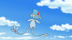 Pokemon 2482 Shiny Azelf Pokedex: Evolution, Moves, Location