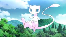 Pokemon 151 Mew Pokedex Evolution Moves Location Stats