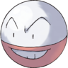 101Electrode.png