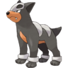228Houndour.png